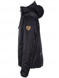 EA7 EMPORIO ARMANI jacket 6HPG16 PN4BZ