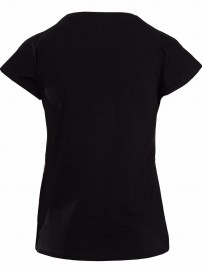 EA7 EMPORIO ARMANI T-shirt 6HTT22 TJ12Z