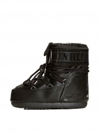 MOON BOOT buty CLASSIC LOW GLANCE