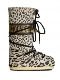 MOON BOOT boots ANIMAL