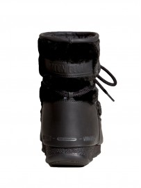 MOON BOOT boots MONACO LOW FUR WP 2