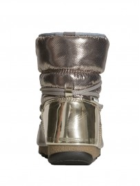 MOON BOOT boots LOW ST.MORITZ WP