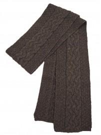 STEFFNER shawl MONTE