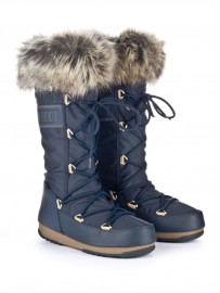 MOON BOOT boots MONACO WP 2