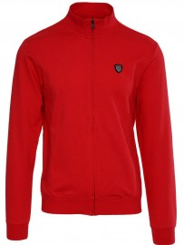 EA7 EMPORIO ARMANI jacket 8NPMB8 PJ05Z