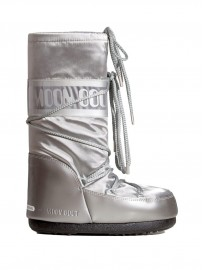 MOON BOOT boots GLANCE