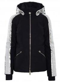 HIGH SOCIETY jacket SKYLAR