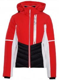DESCENTE jacket MELINA