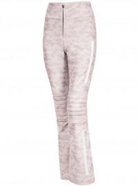 SPORTALM spodnie SAPHIR