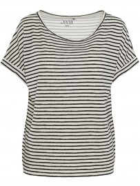 JUVIA T-shirt 810 15 094