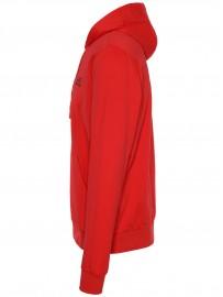 EA7 EMPORIO ARMANI sweatshirt 8NPM04 PJ05Z