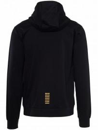EA7 EMPORIO ARMANI sweatshirt 8NPM03 PJ05Z