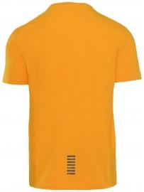 EA7 EMPORIO ARMANI T-shirt 8NPT52 PJM5Z