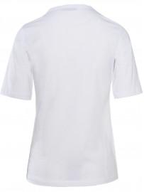 MARGITTES T-shirt 26528 2024