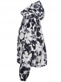 MARGITTES jacket 46305 2014