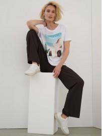 MARGITTES T-shirt 26527 2024