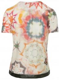 MARGITTES T-shirt 26566 2024