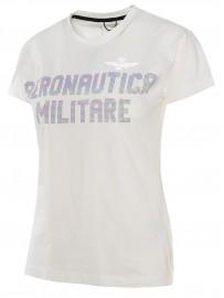 AERONAUTICA MILITARE T-shirt TS1849DJ485