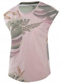 AERONAUTICA MILITARE T-shirt TS1880DJ359