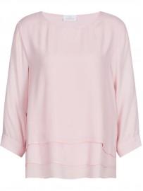 SPORTALM blouse MAF UNI