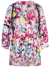 SPORTALM blouse MAISE