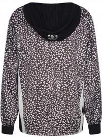 SPORTALM blouse CARA
