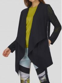 SPORTALM jacket STONE