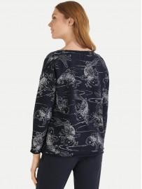 JUVIA sweatshirt 820 15 185