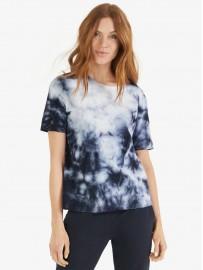 JUVIA T-shirt 810 15 224