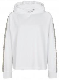 JUVIA sweatshirt 820 15 210