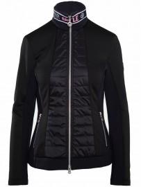 SPORTALM jacket SWISS VALLEY