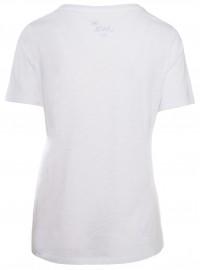 JUVIA T-shirt 810 15 098