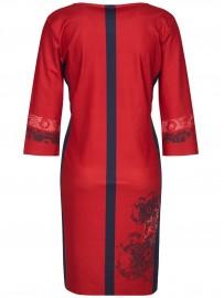 SPORTALM dress LINA