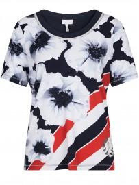 SPORTALM T-shirt PADUA