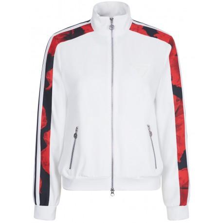 SPORTALM jacket SABY