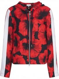 SPORTALM jacket SVAHA
