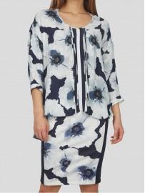 SPORTALM blouse MIKA