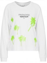 SPORTALM sweatshirt PARYS