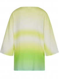 SPORTALM blouse MAITI