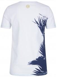 SPORTALM T-shirt LIAMA