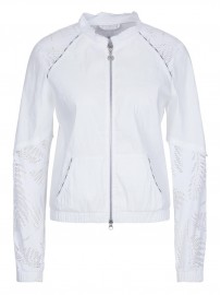 SPORTALM blouse SPY