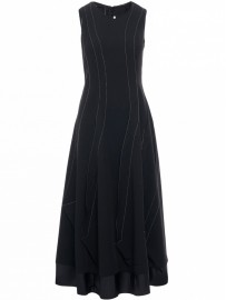 HIGH sukienka AMBITIOUS S21561-08888