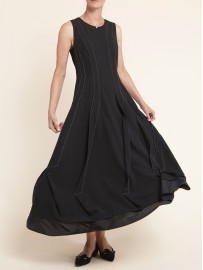 HIGH dress AMBITIOUS S21561-08888