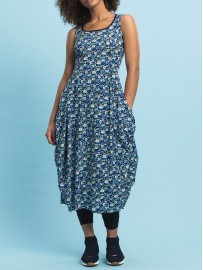 HIGH sukienka AT-LENGTH S21566-12550