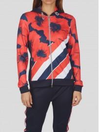 SPORTALM jacket PALERMO