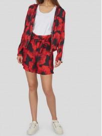 SPORTALM shorts SHERILL
