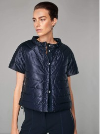 AIRFIELD jacket FELICITY