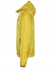 AERONAUTICA MILITARE jacket AB1935CT2807