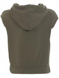 DEHA vest D43024