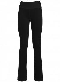 DEHA spodnie B00715